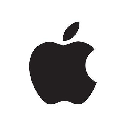 Apple üreticisi resmi