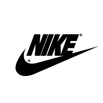 Nike üreticisi resmi